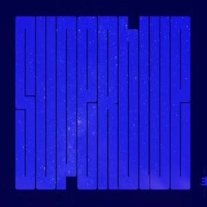 Album SuperBlue (Explicit) from Kurt Elling