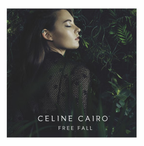 Listen to Hello Love song with lyrics from Celine Cairo