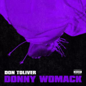 Donny Womack (Explicit)