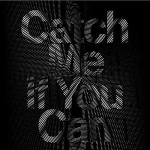 少女時代的專輯Catch Me If You Can