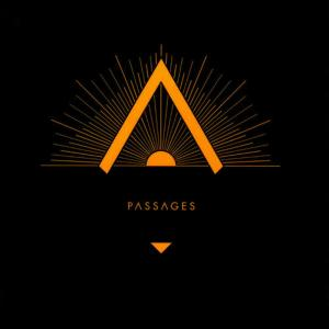 Album Passages from ISO