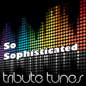 Listen to So Sophisticated (Tribute to Rick Ross Feat. Meek Mill) song with lyrics from Perfect Pitch