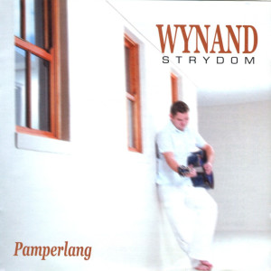 Album Pamperlang from Wynand Strydom