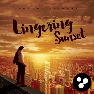 Album Lingering Sunset from Bagagee Viphex13