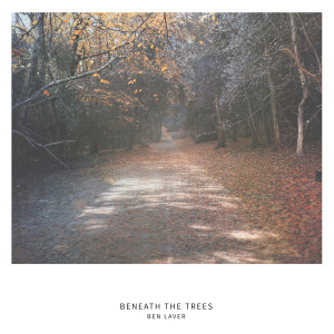 Listen to Beneath the Trees (String Rework) song with lyrics from Ben Laver