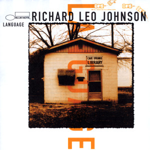 Language 2000 Richard Johnson