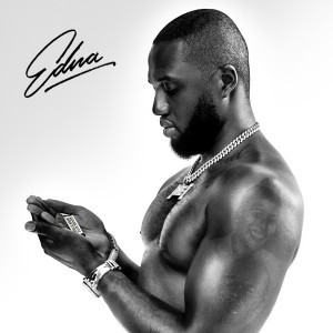 Listen to Triple Science song with lyrics from Headie One