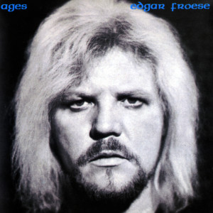 Ages 1978 Edgar Froese