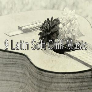 Album 9 Latin Soft Chill Music from Guitar Instrumentals