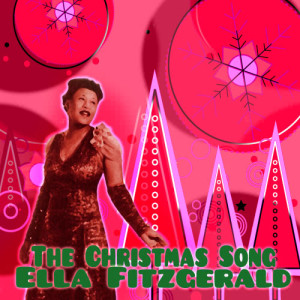 Ella Fitzgerald的專輯The Christmas Song