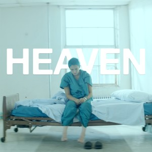 Album Don't Give Up (Heaven Edit) from Vic Mensa