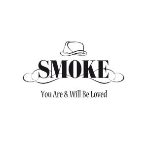 Album You Are and Will Be Loved from Smoke Trio
