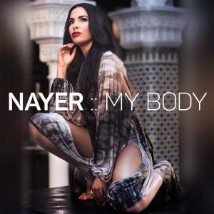 Nayer的專輯My Body