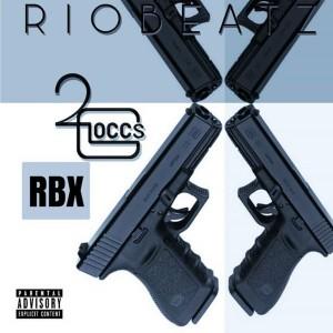 Album 2Gloccs from RBX