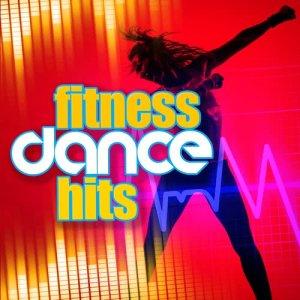 Fitness Dance Hits