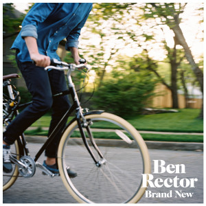 Listen to Brand New song with lyrics from Ben Rector