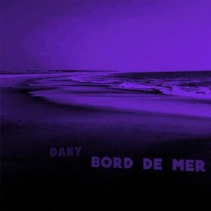 Album Bord de mer from Dany