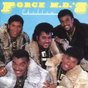 Listen to Tender Love song with lyrics from Force M.D.'s