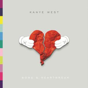 收聽Kanye West的Amazing歌詞歌曲