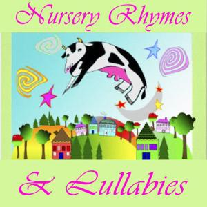 Dengarkan The Mulberry Bush lagu dari Nursery Rhymes dengan lirik