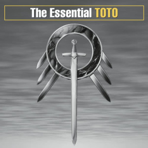 Listen to Africa (Album Version) song with lyrics from Toto