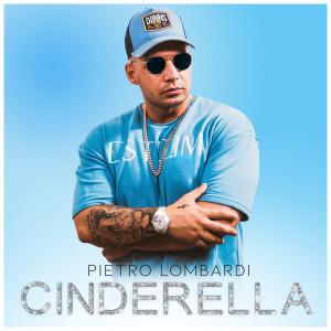 Album Cinderella from Pietro Lombardi