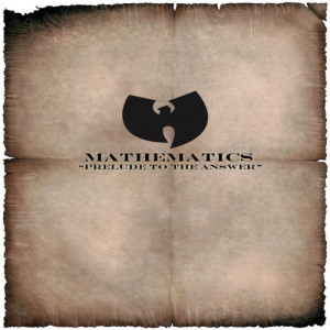 Album Prelude to the Answer from Mathematics