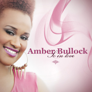 Listen to Lord You've Been So Good song with lyrics from Amber Bullock