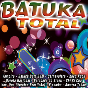 Listen to Carnaval de París song with lyrics from Boombastic