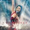 Download Lagu Evanescence - Swimming Home (Live)