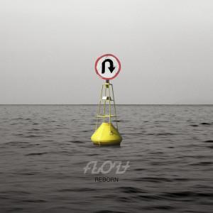 Dengarkan Reborn lagu dari Float dengan lirik