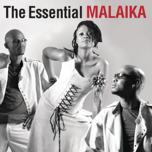 Listen to Ongi Holayo song with lyrics from Malaika