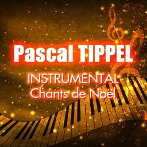 Album Pop Instrumental : Chants de Noël from Pascal Tippel