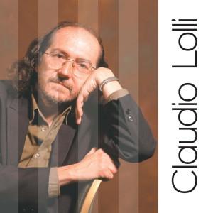 Solo Grandi Successi 2007 Claudio Lolli