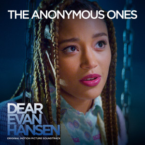 """SZA的專輯The Anonymous Ones (From The """"Dear Evan Hansen"""" Original Motion Picture Soundtrack)"""