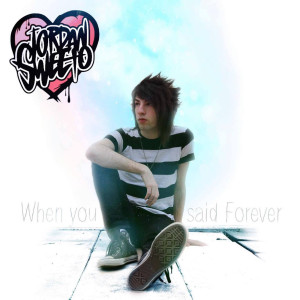 Listen to Drown Out song with lyrics from Jordan Sweeto