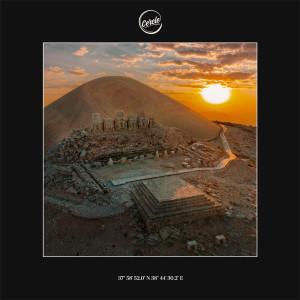 Album Nemrut from Be Svendsen