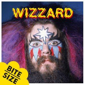 Album 5 Bites: Mini Album - EP from Wizzard
