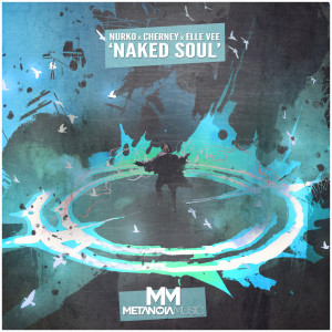 Album Naked Soul from Nurko