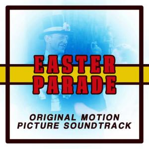 Album Easter Parade (Original Motion Picture Soundtrack) from MGM Studio Orchestra