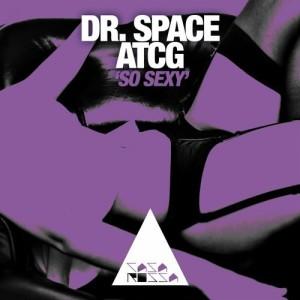 Album So Sexy from AtcG