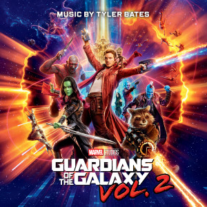 Listen to I Know Who You Are song with lyrics from Tyler Bates