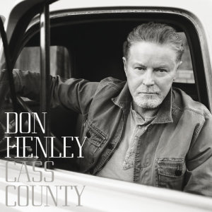 Album Take A Picture Of This from Don Henley