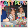 Katy Perry Album Birthday Mp3 Download