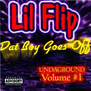 Listen to H$E & Botany Boyz song with lyrics from Lil Flip