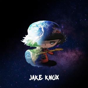 Album Yellow from Jake Knox