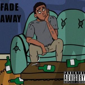 Fade Away (Explicit) dari Bragi