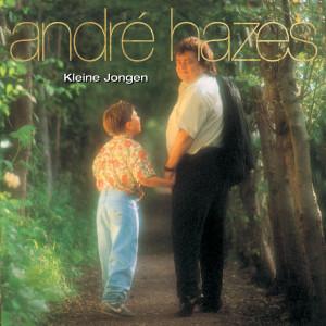 Kleine Jongen 1990 André Hazes