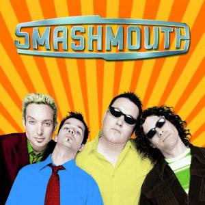 收聽Smash Mouth的Keep It Down歌詞歌曲