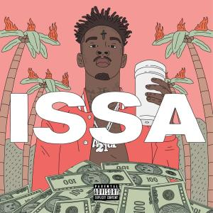 Listen to Bank Account song with lyrics from 21 Savage